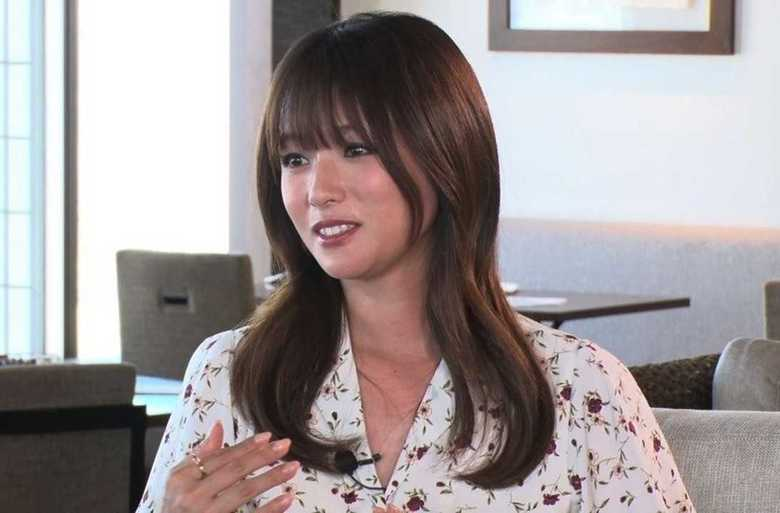 「毎日、明日が不安です」謎に包まれた女優・深田恭子の素顔に迫る