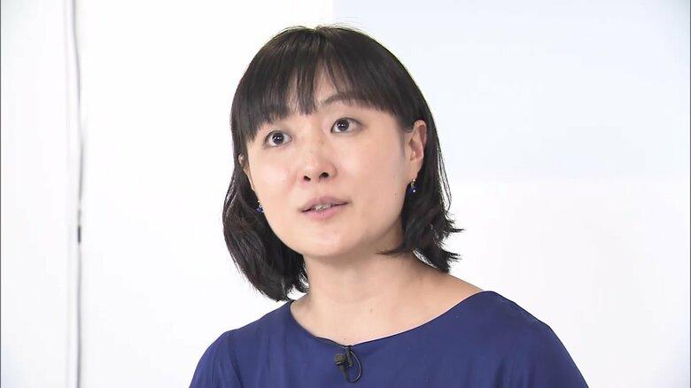 被災3県から若者たちへ「命を守る」防災教育 フォトジャーナリスト・安田菜津紀さんが開く「オンラインイベント」