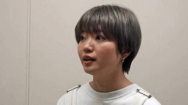 """「全摘出は自分で決めた」乳がん告白の元SKE48・矢方美紀さん""""決断の理由"""""""