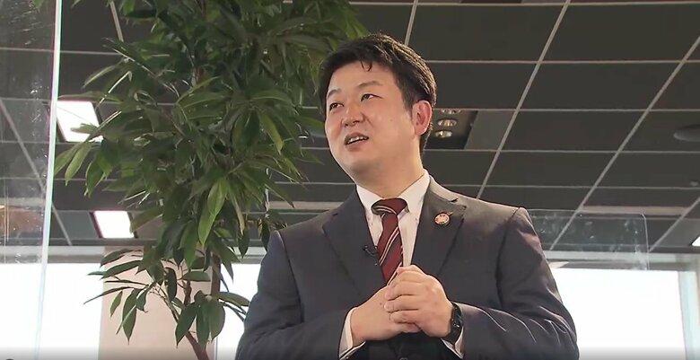 「災害で需要が一気に変わる」・・・被災地企業「アイリスオーヤマ」が東日本大震災を経て変わったことは