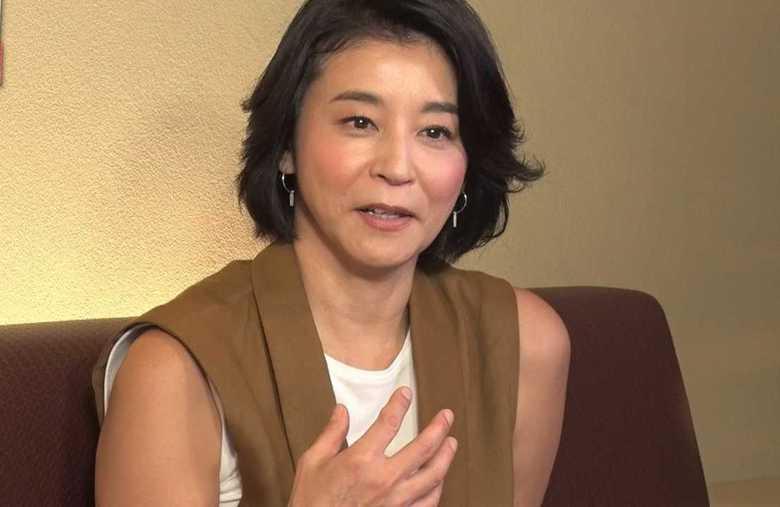 """「一緒に死のうと思った」高嶋ちさ子を支えてきた""""厳しい母""""への思い"""
