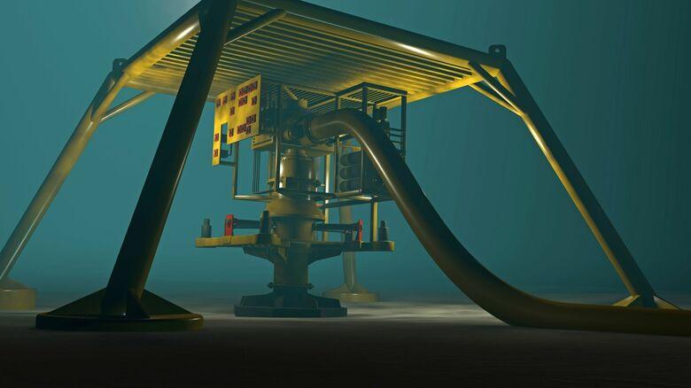 海底ケーブル機器市場は2027年まで5.00%のCAGRで成長すると予想されます