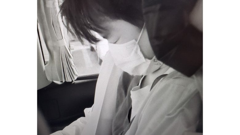 """駅の改札で10年以上待ち続け ストーカー男の""""執念""""の真実とは"""