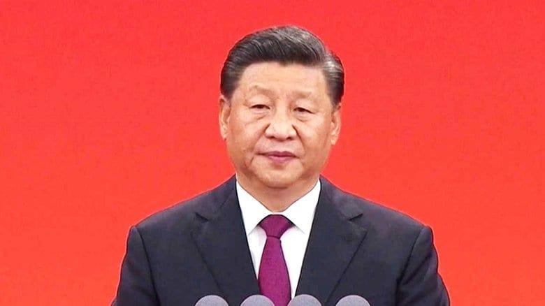 日本人の中国に対する印象「良くない」89.7% 習近平国家主席も気にする?日中世論調査