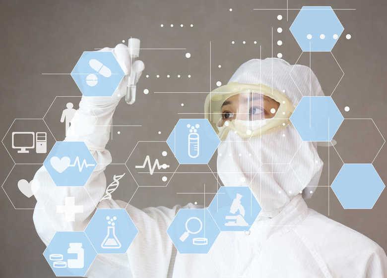 患者ごとに違う「がんワクチン」ってどんなもの? 開発に乗り出したNECに聞いた